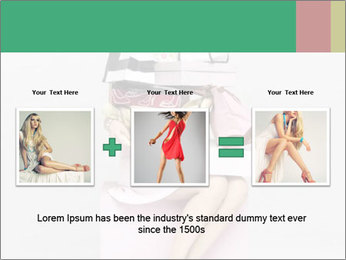 0000080790 PowerPoint Templates - Slide 22