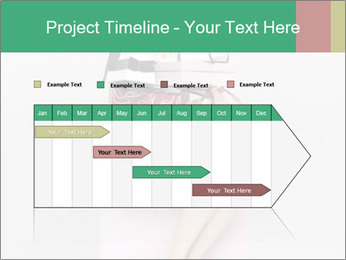 0000080790 PowerPoint Templates - Slide 25