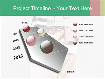 0000080790 PowerPoint Templates - Slide 26