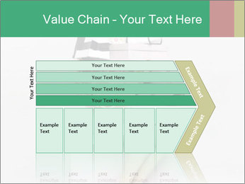 0000080790 PowerPoint Templates - Slide 27