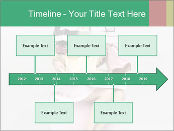 0000080790 PowerPoint Templates - Slide 28