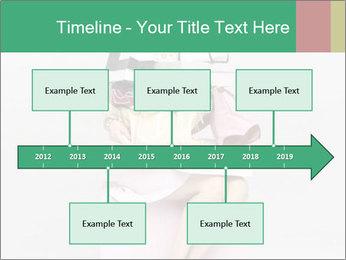 0000080790 PowerPoint Template - Slide 28