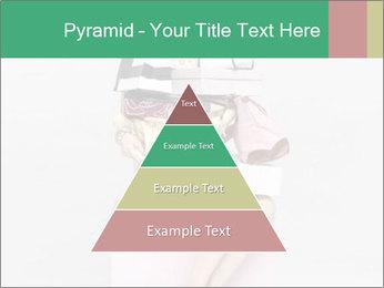 0000080790 PowerPoint Template - Slide 30