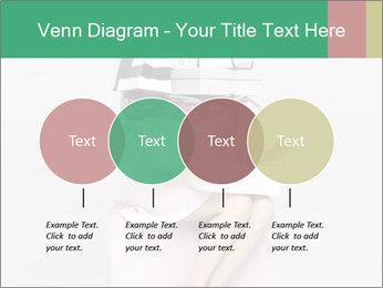 0000080790 PowerPoint Template - Slide 32