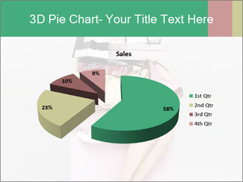 0000080790 PowerPoint Templates - Slide 35