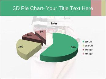 0000080790 PowerPoint Template - Slide 35