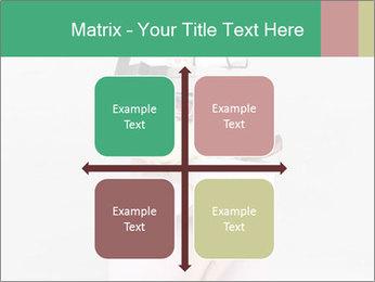 0000080790 PowerPoint Template - Slide 37