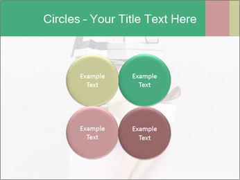 0000080790 PowerPoint Template - Slide 38