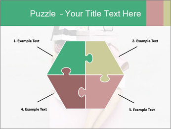 0000080790 PowerPoint Templates - Slide 40
