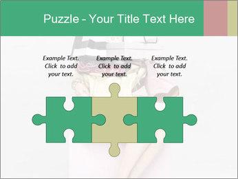 0000080790 PowerPoint Template - Slide 42