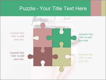 0000080790 PowerPoint Templates - Slide 43