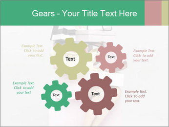 0000080790 PowerPoint Templates - Slide 47