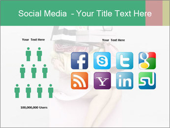 0000080790 PowerPoint Templates - Slide 5