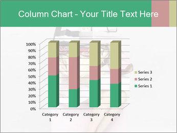 0000080790 PowerPoint Template - Slide 50