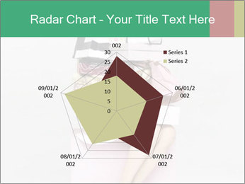 0000080790 PowerPoint Template - Slide 51