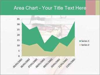0000080790 PowerPoint Template - Slide 53