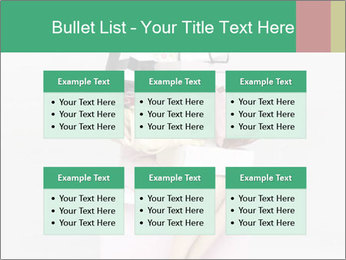0000080790 PowerPoint Templates - Slide 56