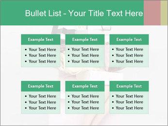 0000080790 PowerPoint Template - Slide 56