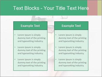 0000080790 PowerPoint Template - Slide 57