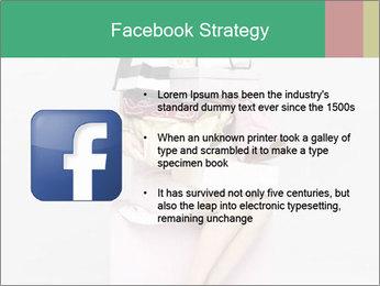 0000080790 PowerPoint Template - Slide 6