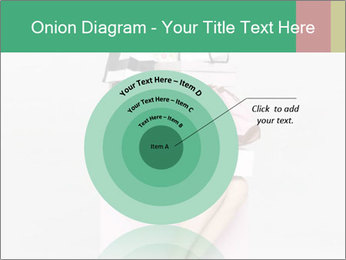 0000080790 PowerPoint Templates - Slide 61