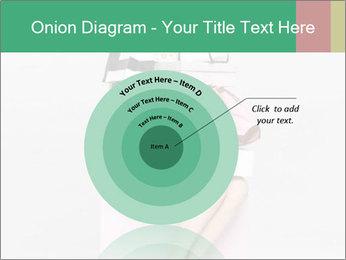 0000080790 PowerPoint Template - Slide 61