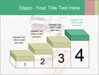 0000080790 PowerPoint Templates - Slide 64