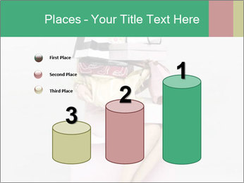 0000080790 PowerPoint Templates - Slide 65