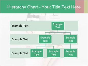 0000080790 PowerPoint Template - Slide 67
