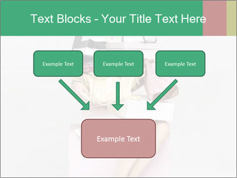 0000080790 PowerPoint Templates - Slide 70