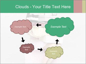 0000080790 PowerPoint Template - Slide 72
