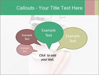 0000080790 PowerPoint Template - Slide 73