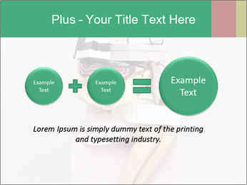 0000080790 PowerPoint Templates - Slide 75