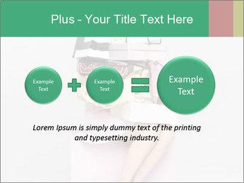 0000080790 PowerPoint Template - Slide 75
