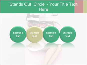 0000080790 PowerPoint Templates - Slide 76