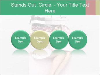 0000080790 PowerPoint Template - Slide 76