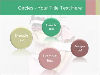 0000080790 PowerPoint Template - Slide 77