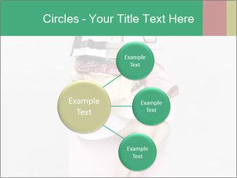 0000080790 PowerPoint Template - Slide 79