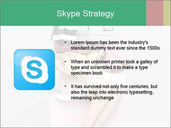 0000080790 PowerPoint Template - Slide 8