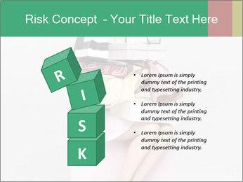 0000080790 PowerPoint Template - Slide 81