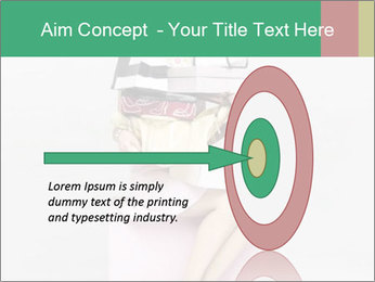 0000080790 PowerPoint Templates - Slide 83