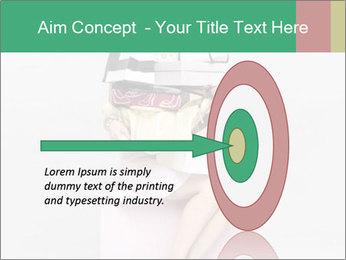 0000080790 PowerPoint Template - Slide 83