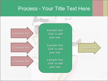 0000080790 PowerPoint Templates - Slide 85