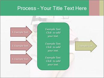 0000080790 PowerPoint Template - Slide 85