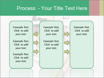 0000080790 PowerPoint Templates - Slide 86