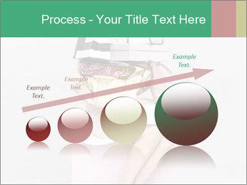 0000080790 PowerPoint Template - Slide 87