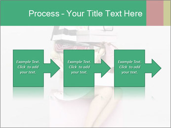 0000080790 PowerPoint Templates - Slide 88
