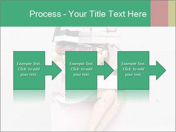0000080790 PowerPoint Template - Slide 88