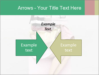 0000080790 PowerPoint Template - Slide 90