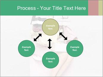 0000080790 PowerPoint Template - Slide 91